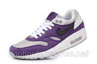 Женские кроссовки Nike Air Max 87