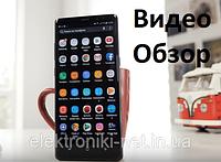 Самсунг гелекси Note 8  Успей купить ! 8 ядер 6 озу