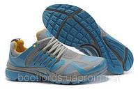 Женские кроссовки Nike Air Presto