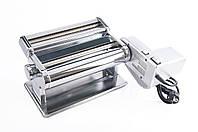 Лапшерезка 260mm Pasta Motor Akita JP (ручная машинка для пасты)