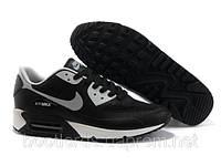 Мужские кроссовки Nike Air Max 90' Hyperfuse, фото 1