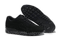 Мужские кроссовки Nike Air Max 90' VT Tweed, фото 1