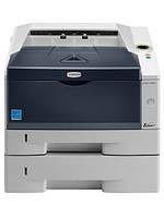 Принтер лазерний Kyocera ECOSYS P2035d