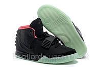 ОРИГИНАЛЬНЫЕ Кроссовки Nike Air Yeezy 2
