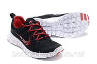 Беговые кроссовки Nike Free Powerlines 2, фото 1