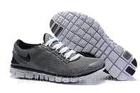 Беговые кроссовки Nike Free Run 3.0, фото 1