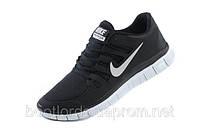 Беговые кроссовки Nike Free Run 5.0, фото 1