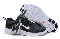 Беговые кроссовки Nike Free Run 6.0 2013, фото 1