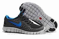Беговые кроссовки Nike Free Run Plus, фото 1