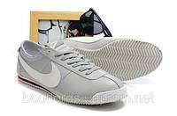 Мужские кроссовки Nike Cortez, фото 1