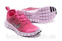 Женские кроссовки Nike Free Powerlines 2, фото 1