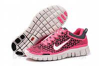 Женские кроссовки Nike Free Run 6.0, фото 1