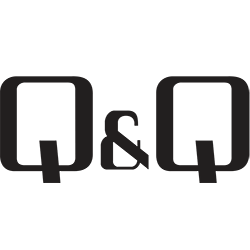 Мужские часы Q&Q