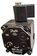 Насос Danfoss BFP 21 L3 071N2304
