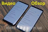 """Самсунг гелекси Note 8  6,3""""  Корея фабричная копия"""