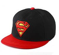 Реперка супермен детская и взрослая