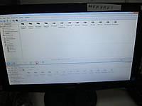 Монитор Philips 196V3L дефект изображения, фото 1