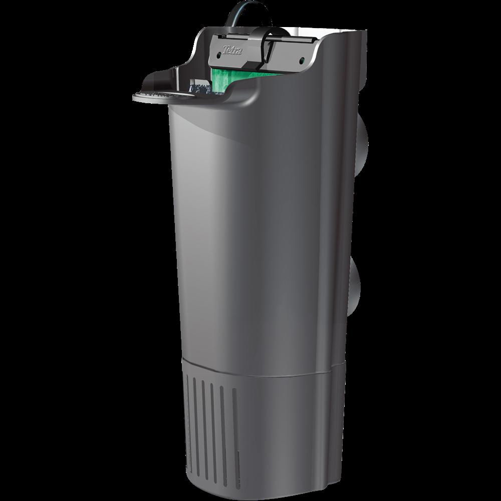 Tetra EasyCrystal 250 15-40 л внутрішній фільтр для акваріума