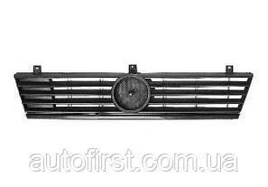 Autotechteile Решетка радиатора MB Vito (W638)