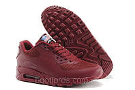 Кроссовки Nike Air Max 90 Hyperfuse 07
