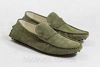 168548bbb598 Обувь лакоста мужские в Украине. Сравнить цены, купить ...