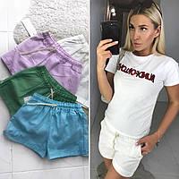 Женские стильные шорты (4 цвета), фото 1