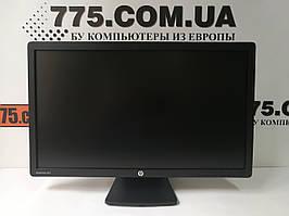 "Монитор 23"" HP EliteDisplay E231 WLED 1920x1080 (16:9)/ Входы - DVI, VGA, DP, USB Hub 2.0"