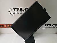 """Монитор 23"""" HP EliteDisplay E231 WLED 1920x1080 (16:9)/ Входы - DVI, VGA, DP, USB Hub 2.0, фото 1"""