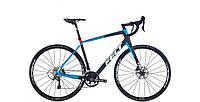 Велосипед FELT VR3