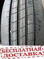 Грузовые шины 215 75 r17,5 Constancy ecosmart12