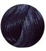 Безаммиачная краска для волос Wella Color Touch Vibrant Reds - 3/68 Пурпурный дождь