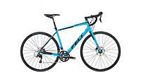 Велосипед FELT VR30