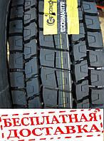 Грузовые шины 215 75 r17,5 Constancy ecosmart78