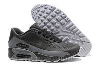 Мужские кроссовки Nike Air Max 90' Hyperfuse 14M