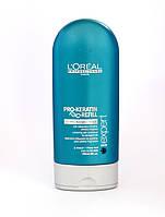 Кондиционер L'Oréal Professionnel PRO keratin  для поврежденных и ломких волос 150 мл