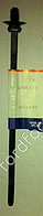 1208315 хомут+пистон крепление передние двери (Новое)