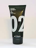 Кондиционер Artego Rich color № 02 200 ml