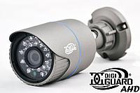 Видеокамера HD DigiGuard DG-2513AHD