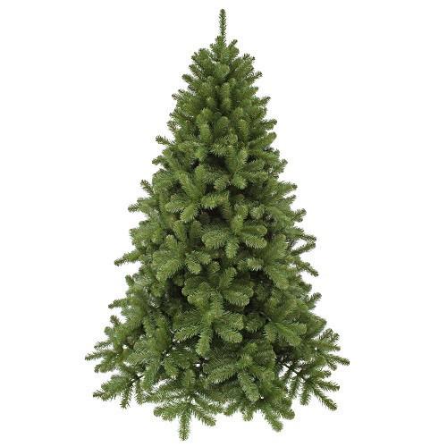 Сосна 4,25 м Scandia зеленая