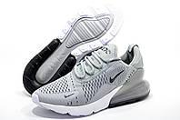 Мужские кроссовки в стиле Найк Air Max 270