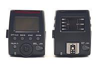 Радиосинхронизатор Meike для Canon MK-GT600C