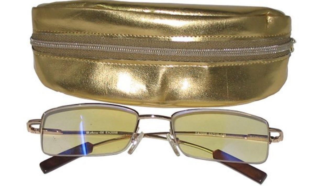 Компьютерные очки De Karo Модель EA2056