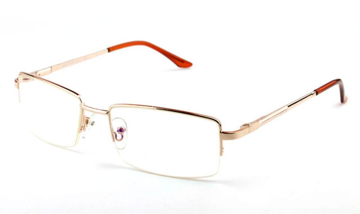 Компьютерные очки Glodiatr Модель GL026-S7