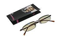 Компьютерные очки Glodiatr Модель 013 C12