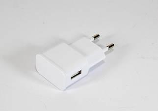 Универсальный адаптер USB 71 переходник зарядное от сети блок питания