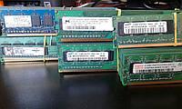 Оперативная память DDR2 512MB для ПК и ноутбука для компьютера, системного блока