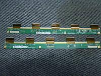Планки матрицы V315B1-XL01 V315B1-XR01, фото 1