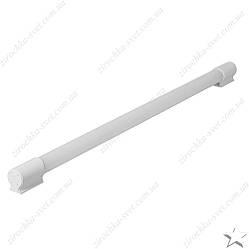 Светодиодный светильник 60 см Feron AL5010 9W