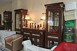 """Гостинная  """"Венеция"""" витрина 1-но дверная, фото 4"""