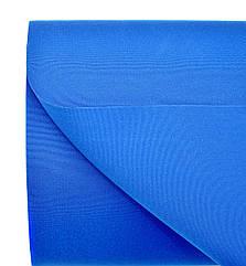 Ткань для биминитопа Dyed Acrylic 8.85oz ширина 1,53м